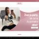 Case study – dresscode.sk