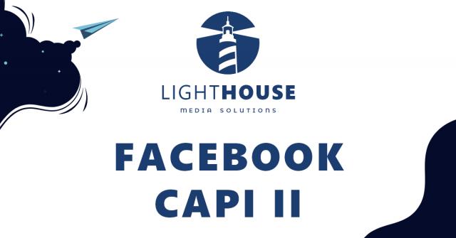 facebook_capi_II