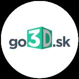go_3D
